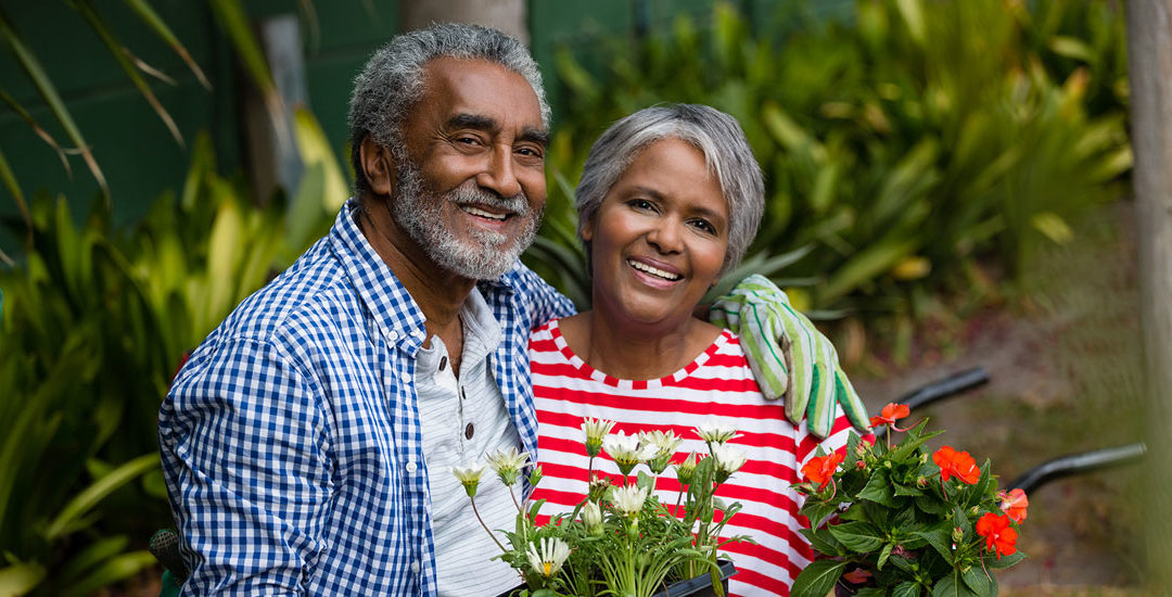 Happiness and Aging: How to Get Happier as You Get Older